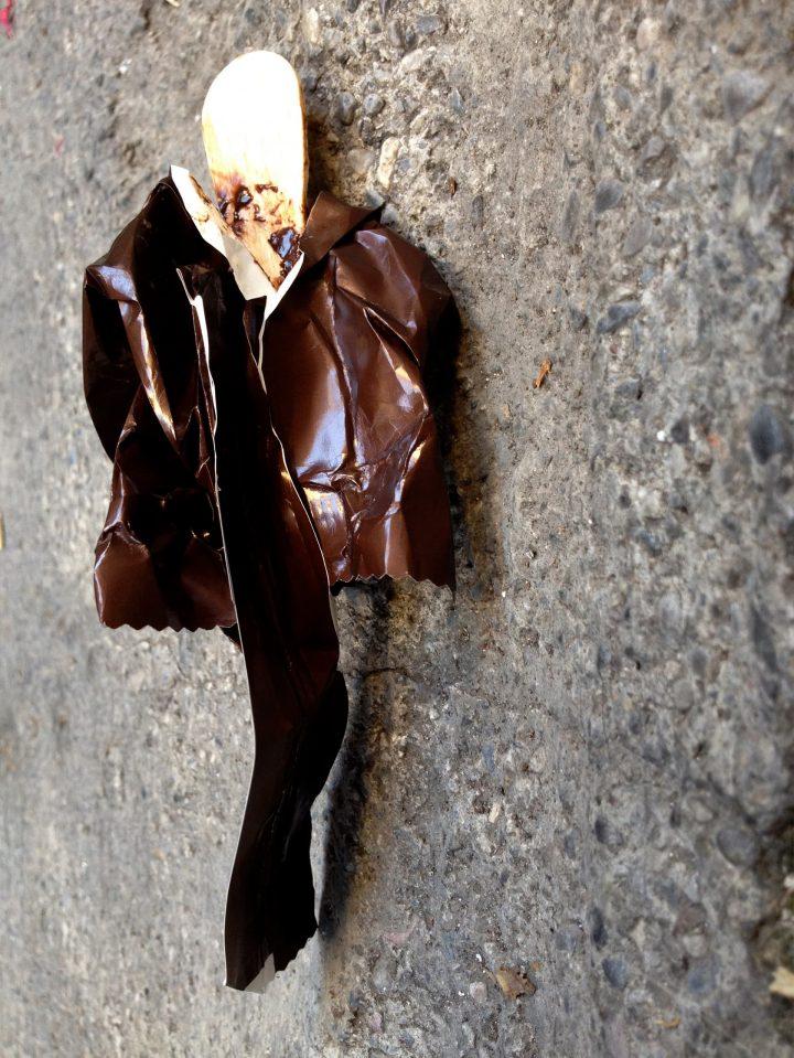 Modello Magnum (2013)