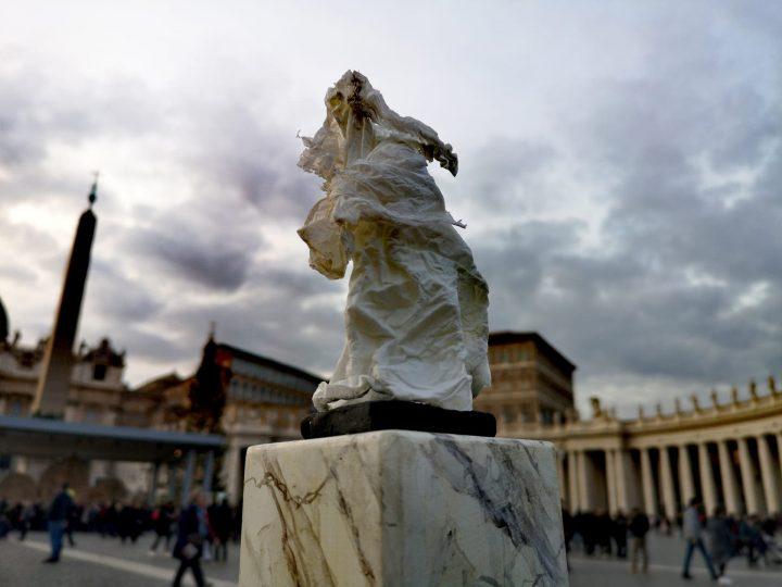 OAS Roma #06 Color