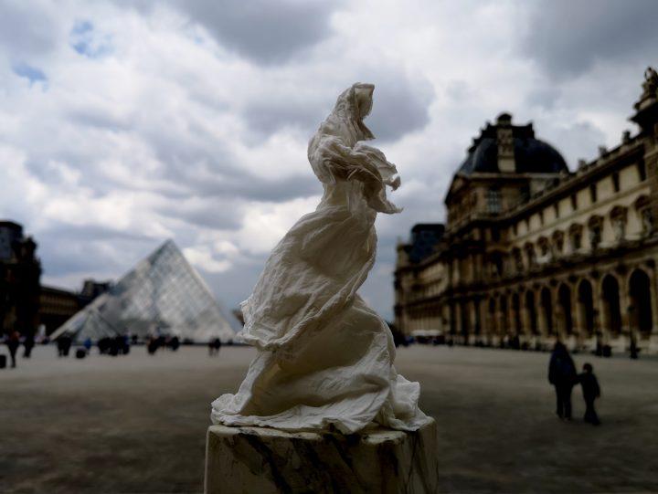 OAS Paris #09 Color