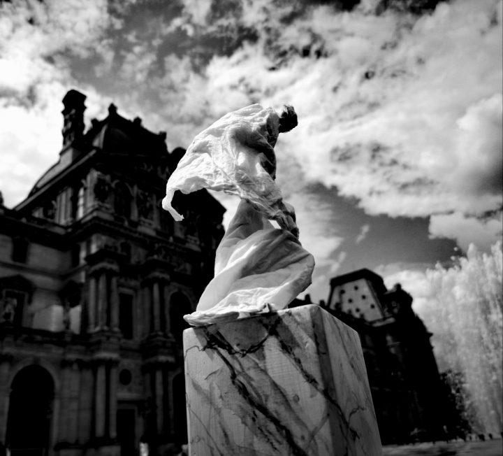 OAS Paris #13 BN